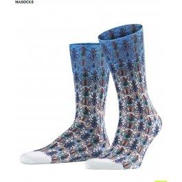 Носки Fauna Men Socks Falke 14045