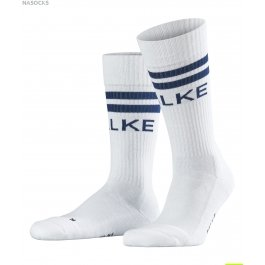 Носки Retro Socks Falke 14048