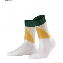 Носки Vitamin Women Socks Falke 46314