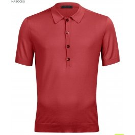 Сорочка Men Polo-Shirt Polo Falke 1151062