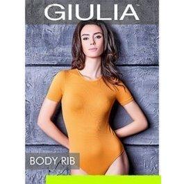 Боди Giulia BODY RIB
