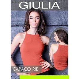 Майка Giulia CARACO RIB 01