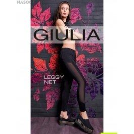Леггинсы Giulia LEGGY NET 02
