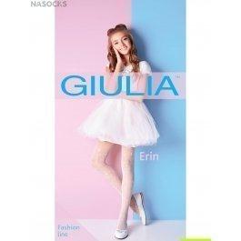 Топ Giulia TOP SPORT CELL