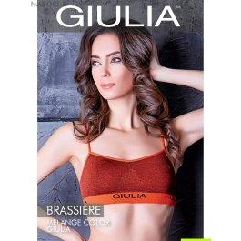 Топ Giulia BRASSIERE MELANGE GIULIA