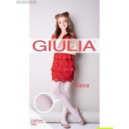 Распродажа колготки Giulia ALEXA 01