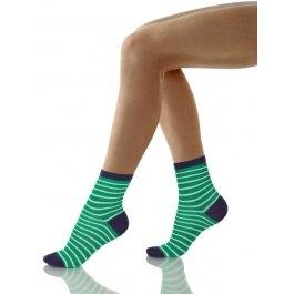 Распродажа носки Charmante SNK-1320 для мальчиков