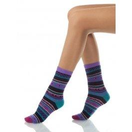 Распродажа носки Charmante SAK-1227 для девочек