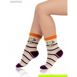 Распродажа носки Charmante SAK-13120 для девочек