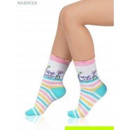 Распродажа носки Charmante SAK-1423 для девочек