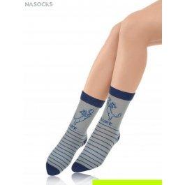 Распродажа носки Charmante SNK-1496 для мальчиков