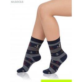 Распродажа носки Charmante SNK-1491 для мальчиков