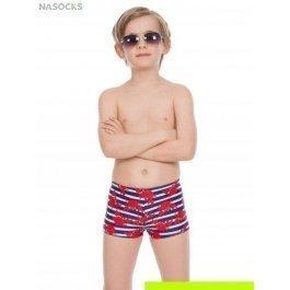 Плавки-шорты для мальчиков Charmante BX 011910