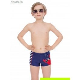 Плавки-шорты для мальчиков Charmante BX 011911