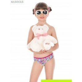 Плавки для девочек Charmante GP 031901