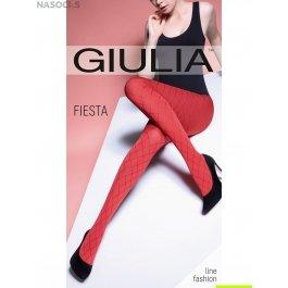 Распродажа колготки Giulia FIESTA 02