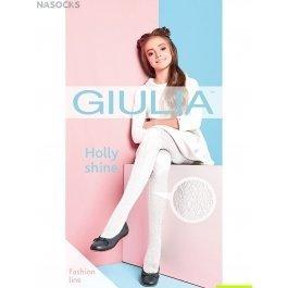 Распродажа колготки Giulia HOLLY SHINE 03