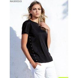 Футболка Jadea JADEA 4941 B t-shirt
