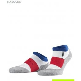 Носки Active Block Sneaker Socks Falke 14042