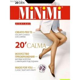 Распродажа колготки Minimi CALMA 20