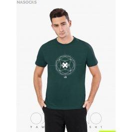 Футболка Oxouno OXO 0552-157 KULIR 01