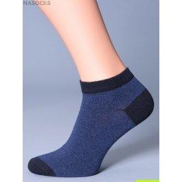 Распродажа носки Giulia for men MSS 002 ( MS1C-002 )