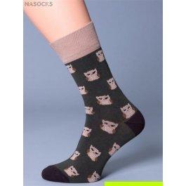 Распродажа носки Giulia Man MSL 013 носки