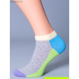 Распродажа носки Giulia Man MSS 003 носки