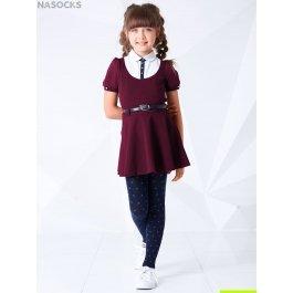 Распродажа колготки подростковые Giulia D002 TEEN GIRL