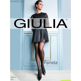 Распродажа колготки Giulia PAMELA 02