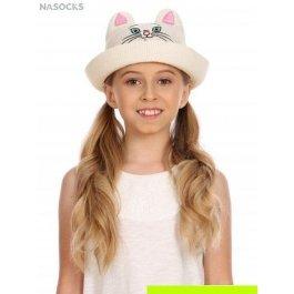 Шляпа детская Charmante HGHS 1922