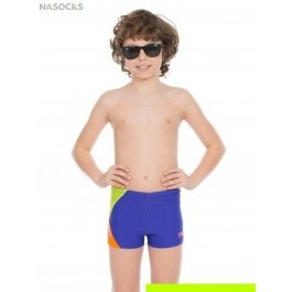 Плавки-шорты для мальчиков Charmante BX 141905
