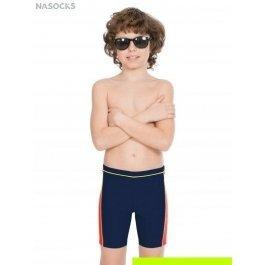 Плавки-шорты для мальчиков Charmante BX 141909