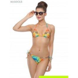 Распродажа купальник женский Charmante WP041801