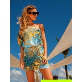 Туника пляжная для женщин Charmante WT 031907