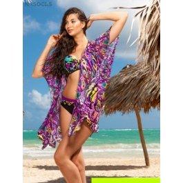 Халат пляжный для женщин Charmante WA 041906