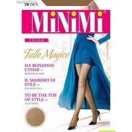 Распродажа колготки Minimi TULLE MAGICO