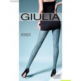 Распродажа колготки Giulia RONDO 03