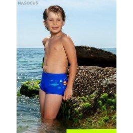 Плавки-шорты для мальчиков Charmante BX 091904