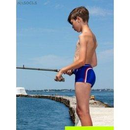 Плавки-шорты для мальчиков Charmante TX 101908