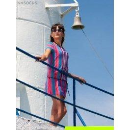 Платье пляжное для девочек-подростков Charmante YQ 121906