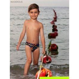Плавки для мальчиков Charmante BP 131901