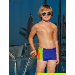 Плавки-шорты для мальчиков Charmante BX 141904