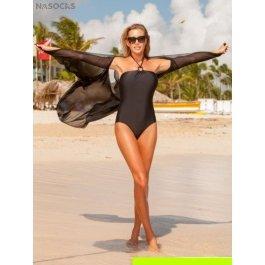 Туника пляжная для женщин Charmante WT 121907