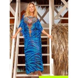 Туника пляжная для женщин Charmante WT 161907