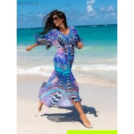 Платье пляжное для женщин Charmante WQ 171906