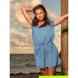Платье пляжное для женщин Charmante WQ 241907