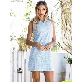 Пижама Jadea JADEA 3073 abitino