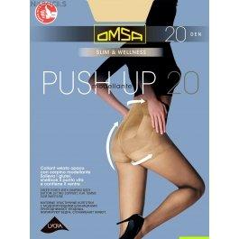 Колготки Omsa PUSH-UP 20