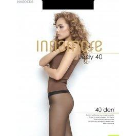 Колготки женские классические, формованные Innamore Lady 40 den